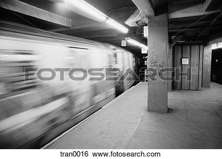 Stock Images of moving, city, motion, metropolis, going, moving.