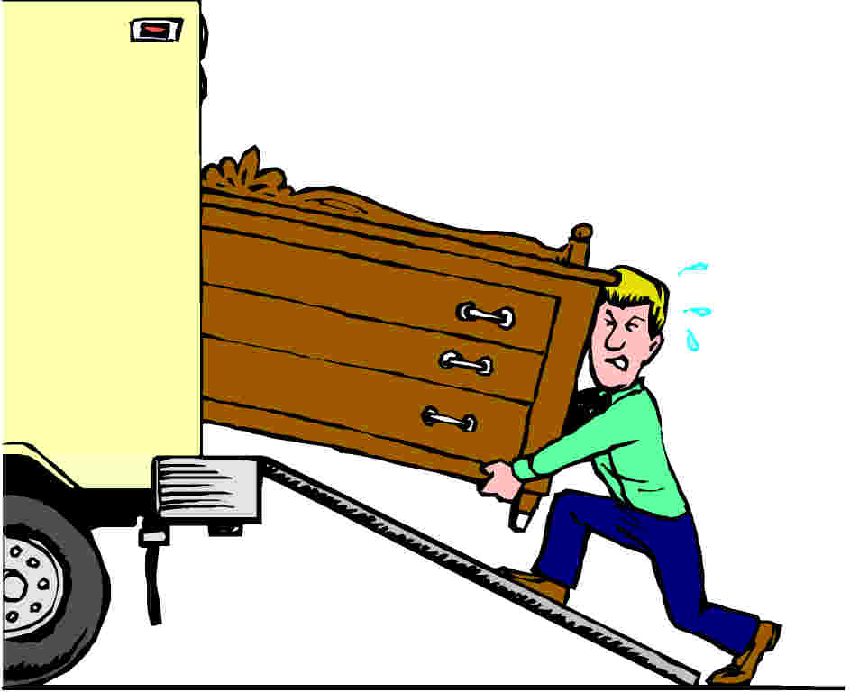 Moving clip art animations free free clipart images.