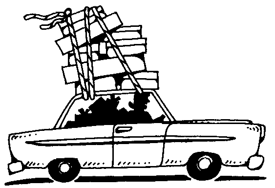 Free Moving Clip Art Pictures.