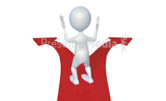 Moving Clipart For Powerpoint Presentation Free.