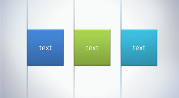 Download free Animated PowerPoint Templates with Instructions.