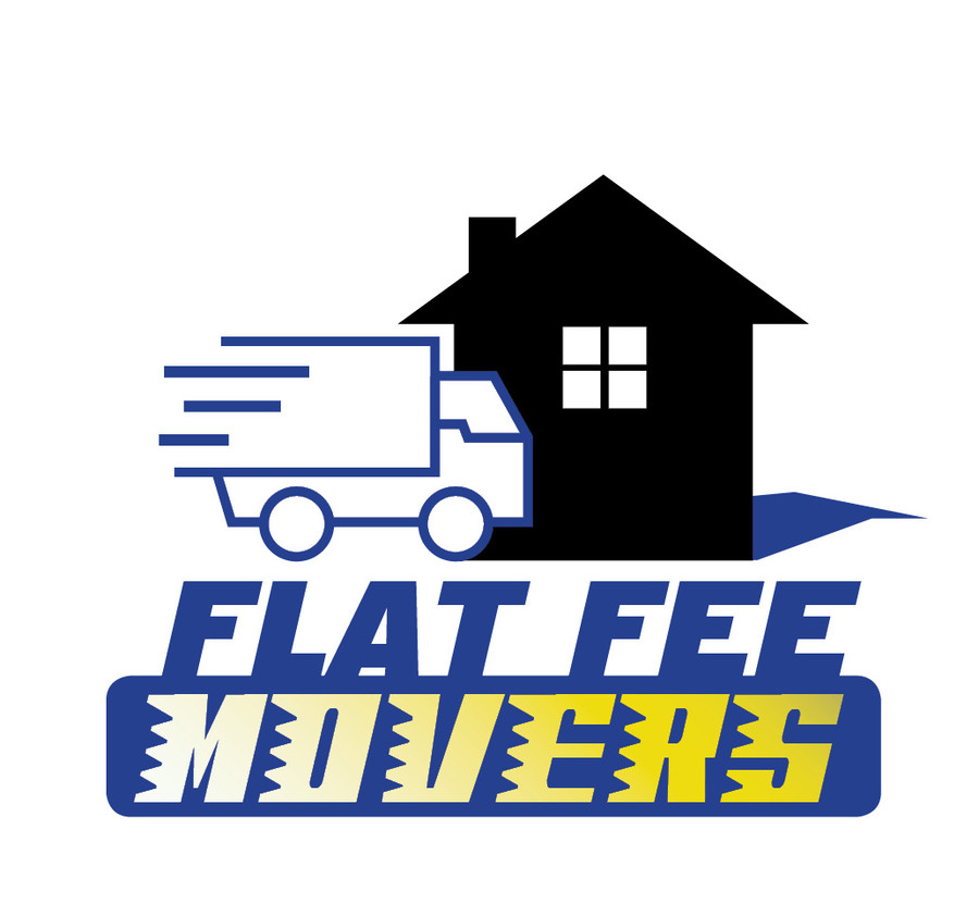 Entry #71 by pikoylee for Moving Company Logo Needed FAST.