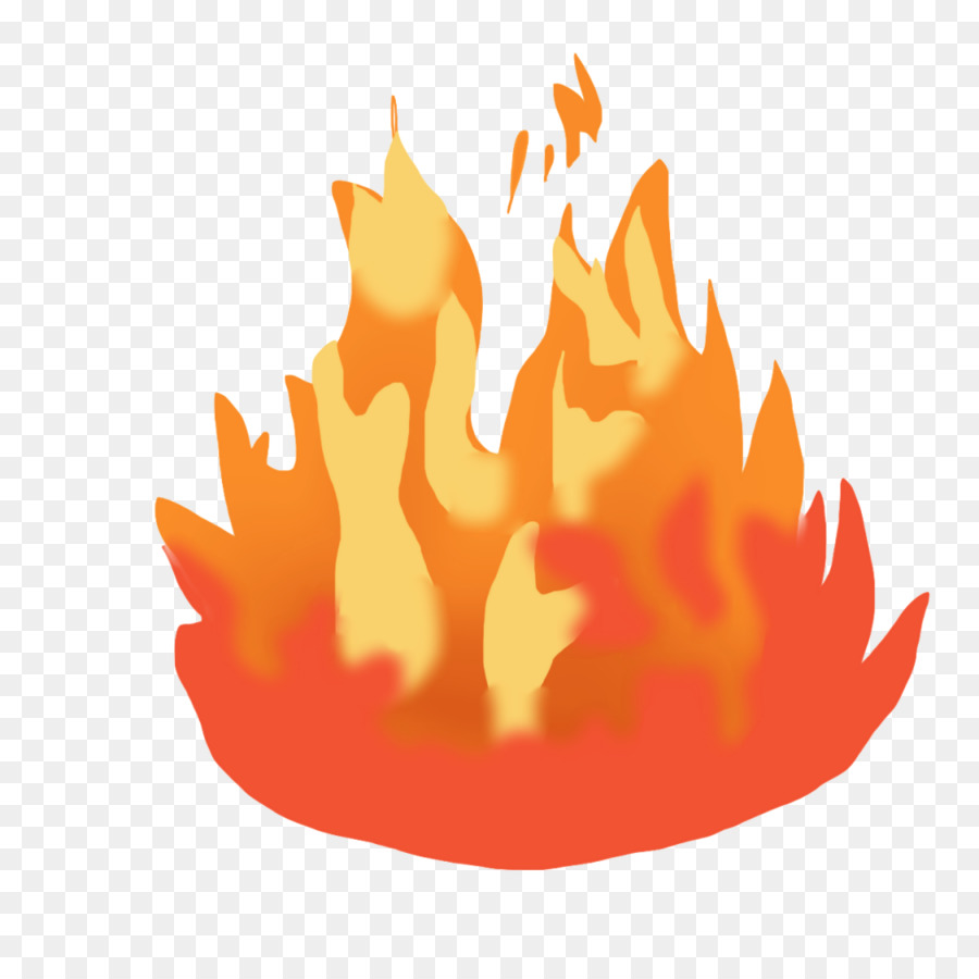 Download moving fire clipart Fire Clip art.