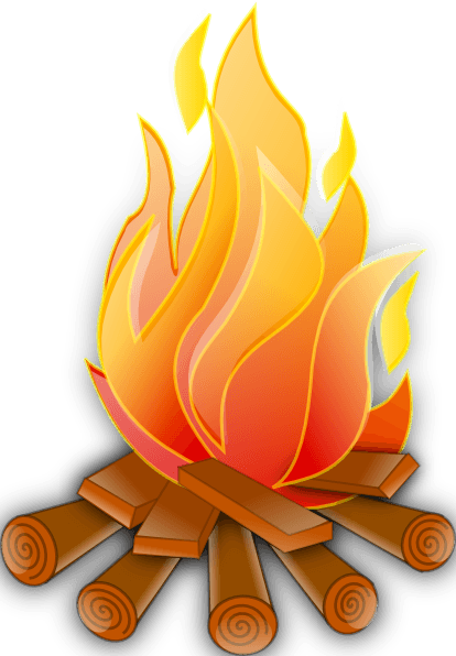 Free Moving Fire Cliparts, Download Free Clip Art, Free Clip.