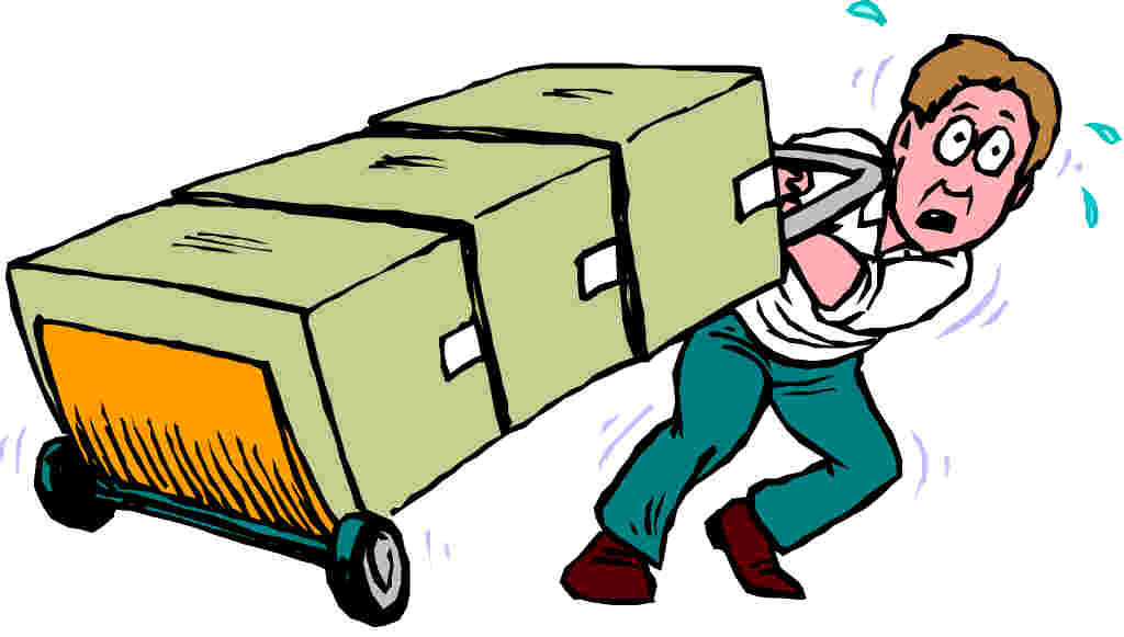 Moving clipart sport, Moving sport Transparent FREE for.