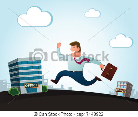 Moving office Illustrations and Clipart. 4,606 Moving office.