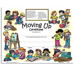 Moving up clipart 6 » Clipart Station.