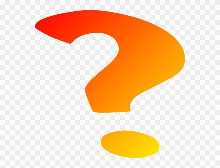 Question Mark Clipart Moving.