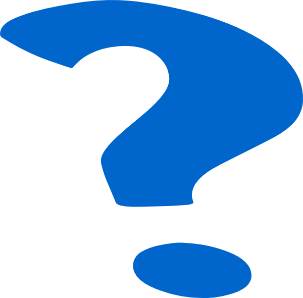 Free Question Mark Images Animated, Download Free Clip Art.