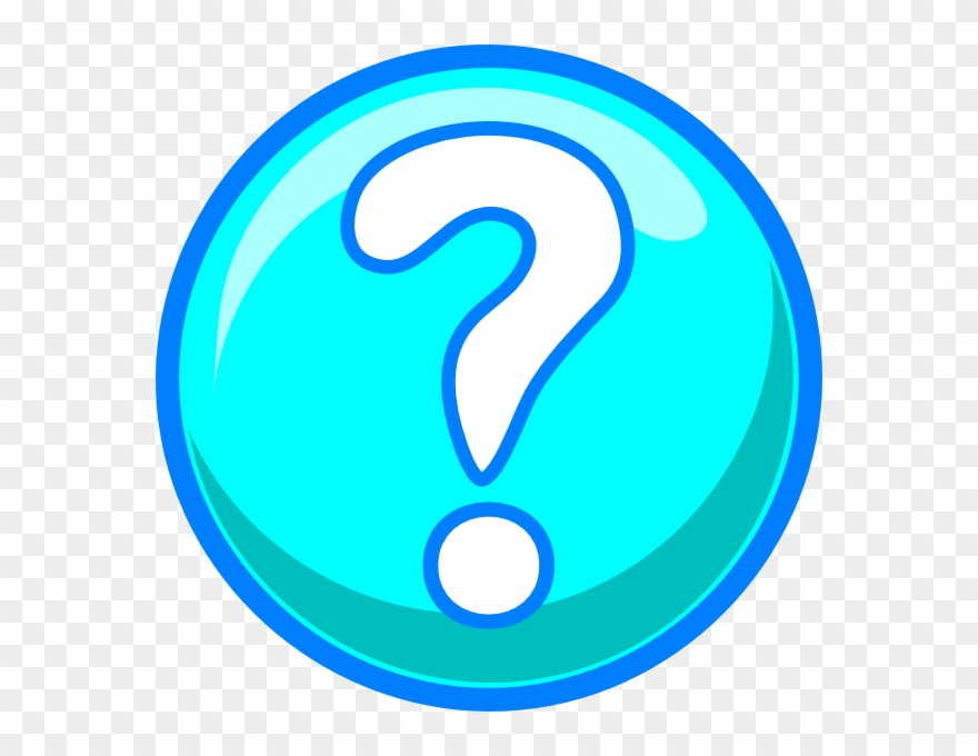 Question Mark Clipart Moving Picture.
