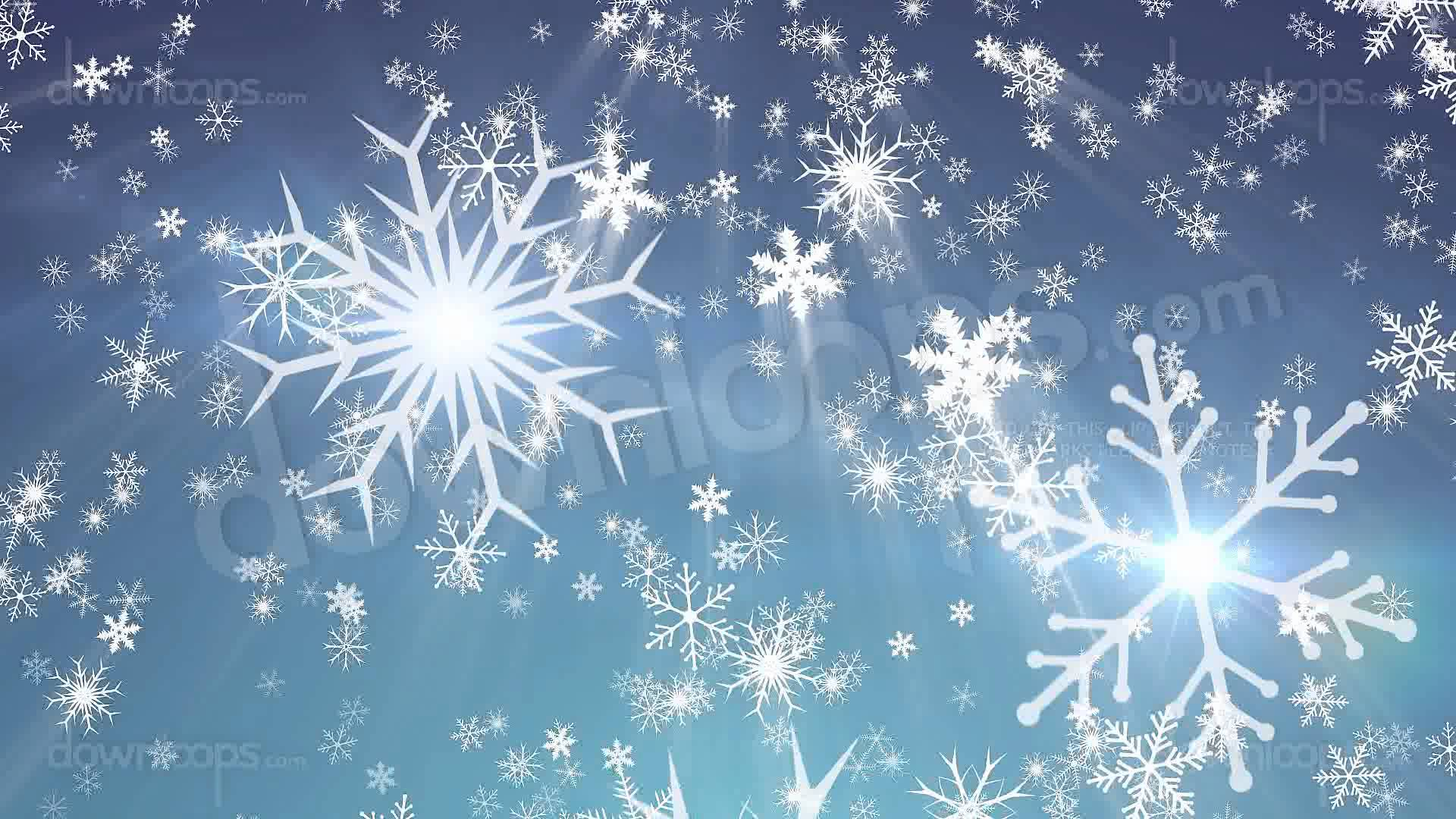 50+] Christmas Wallpaper Moving Snow Falling on WallpaperSafari.