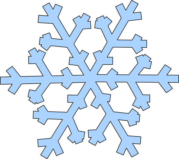 Moving clipart snow, Moving snow Transparent FREE for.
