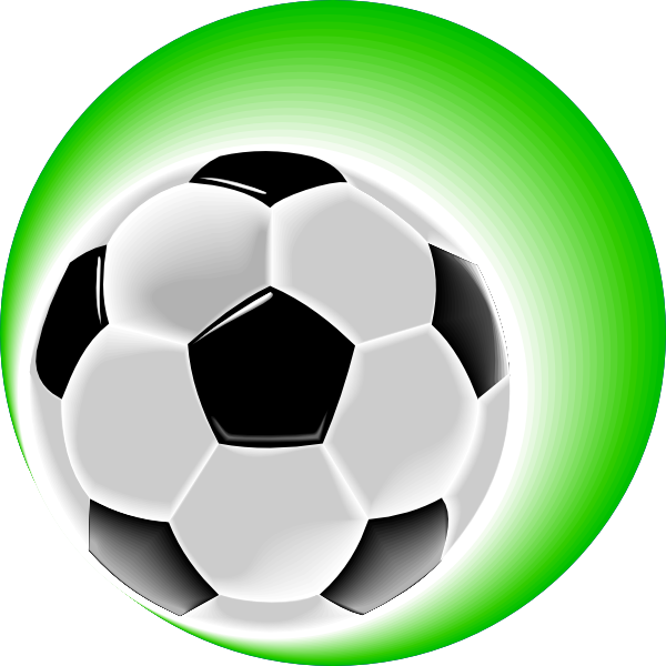 Free Moving Soccer Cliparts, Download Free Clip Art, Free.