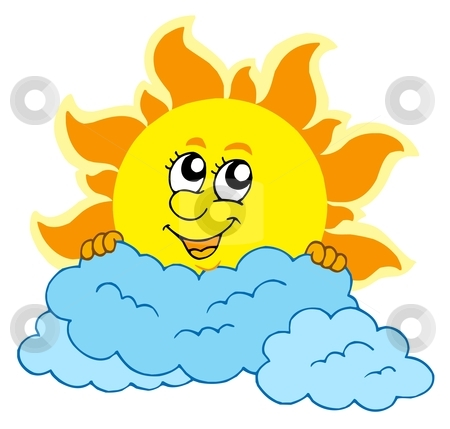Free Animated Sun, Download Free Clip Art, Free Clip Art on.