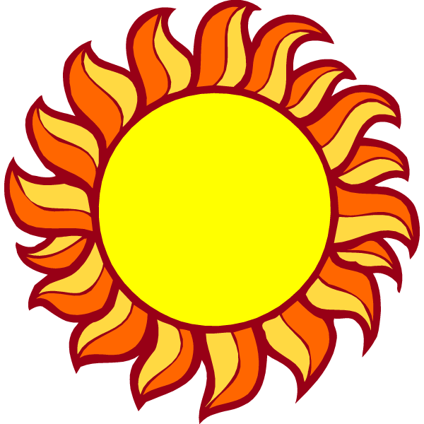 Moving clipart summer, Moving summer Transparent FREE for.