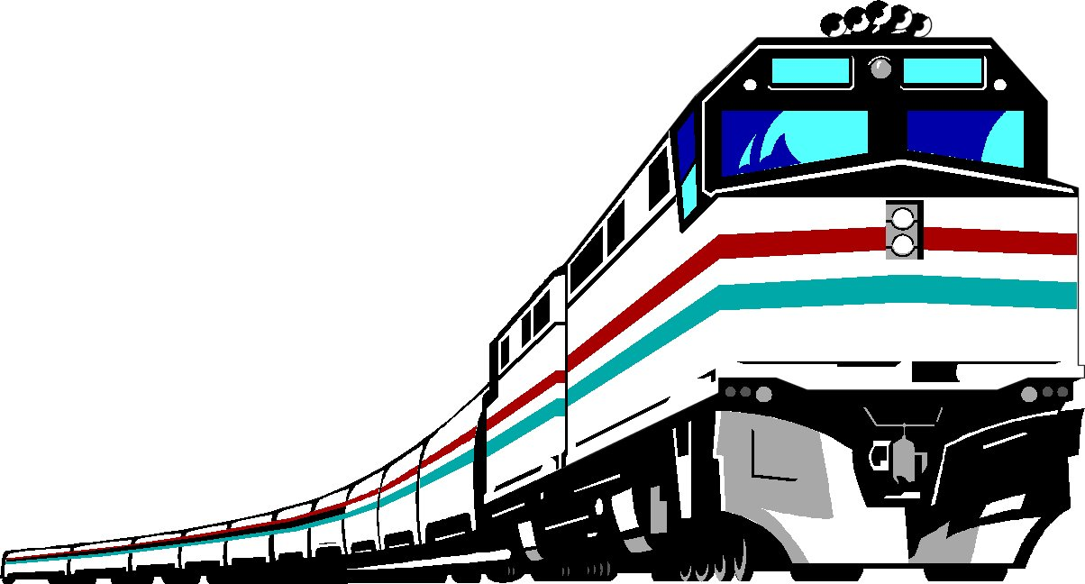 Free Images Of Trains, Download Free Clip Art, Free Clip Art.