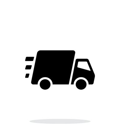 11,855 Moving Van Stock Illustrations, Cliparts And Royalty.