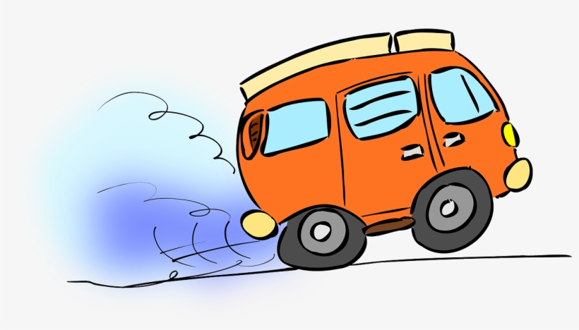 28 Collection Of Moving Van Clipart Images.