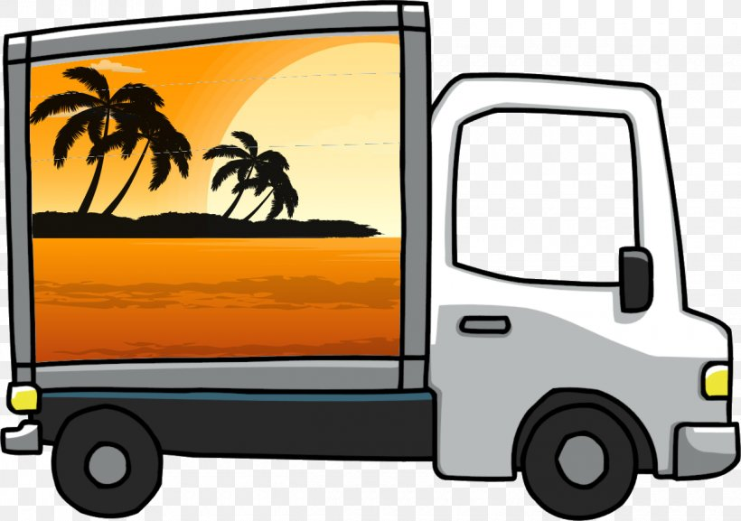 Mover Van Truck Relocation Clip Art, PNG, 1220x859px, Mover.