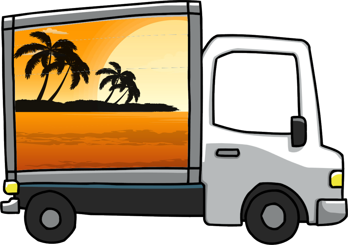 Moving Company Reviews Of Miami, Fl Movers.