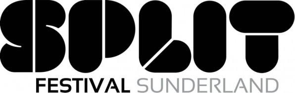 Split Festival: Mowbray Park, Sunderland.