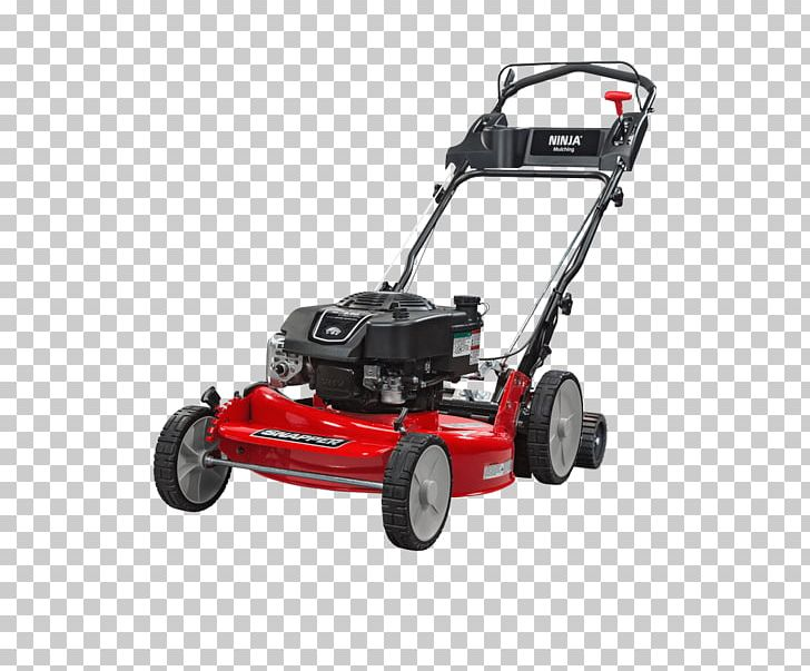 Lawn Mowers Snapper Inc. Snapper NINJA Mulch PNG, Clipart.