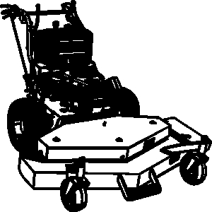 Zero turn riding lawn mowers clip art lawn mower clipart lawn.