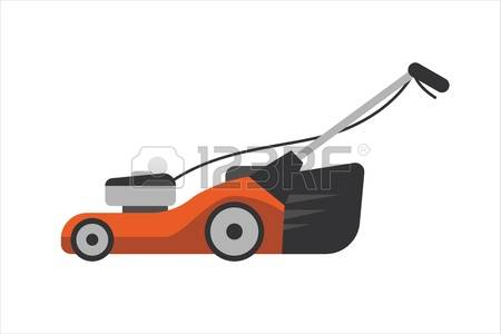 91 Riding Mower Stock Vector Illustration And Royalty Free Riding.