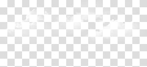 Moz transparent background PNG cliparts free download.