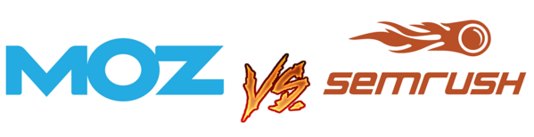 Moz Analytics vs SEMrush Review: Best Keywords And.