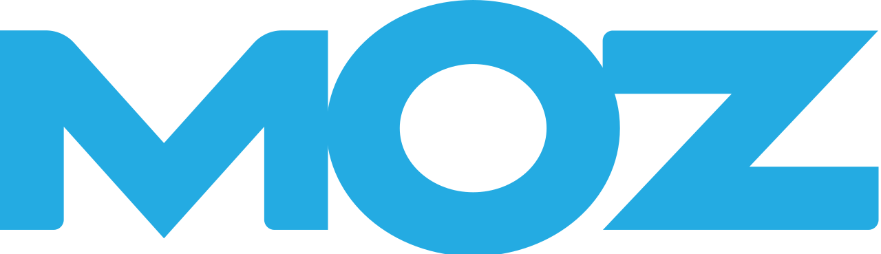 File:Moz logo.svg.