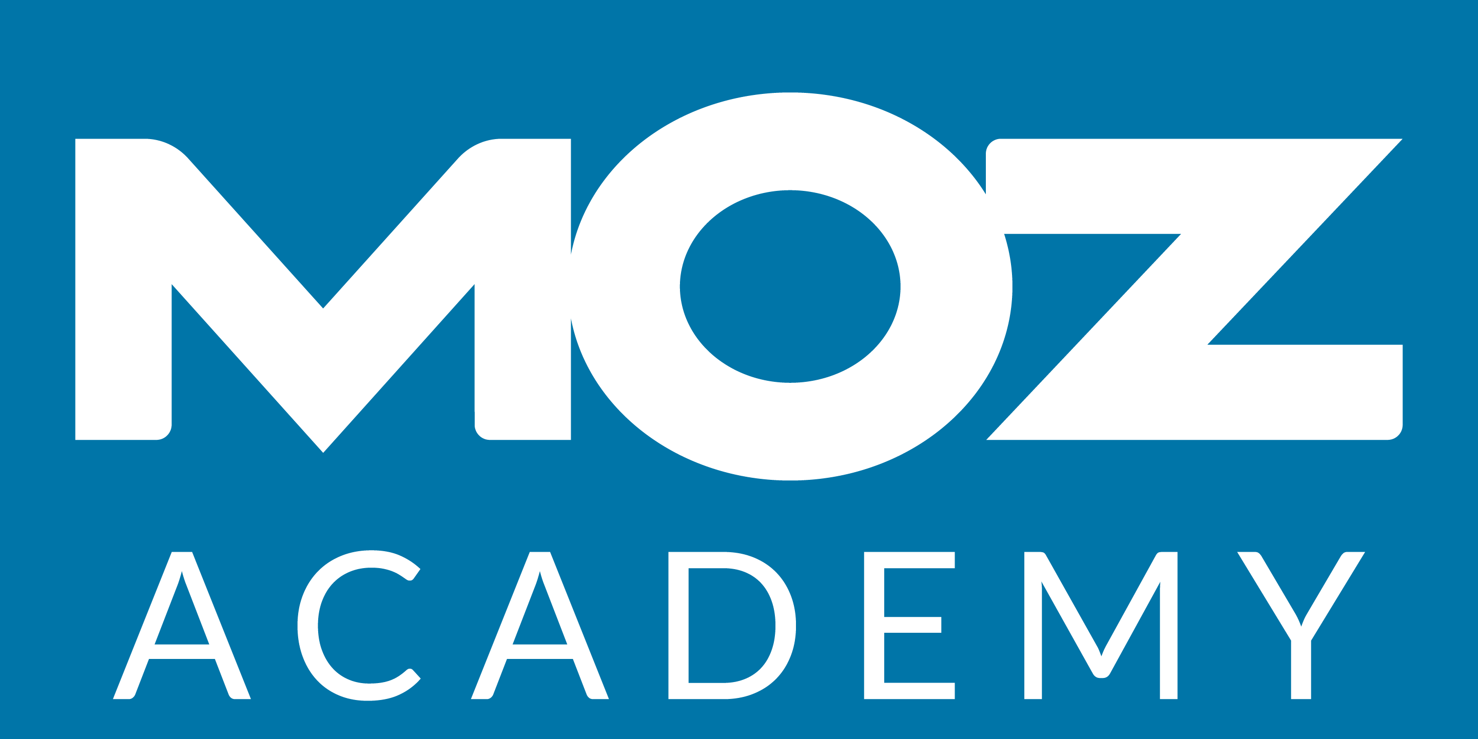 How To Use Moz Pro.