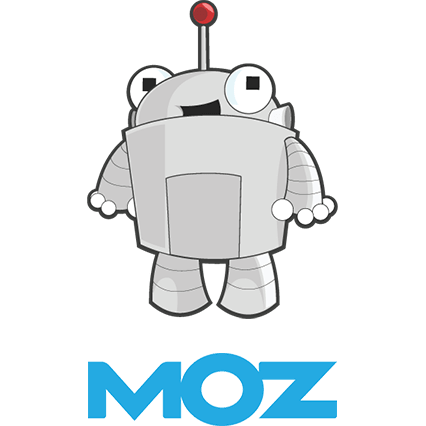 8 Insights from using Moz Pro for 30 days: A Review.