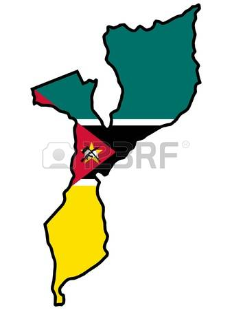 2,313 Mozambique Stock Vector Illustration And Royalty Free.