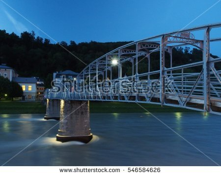 New Salzburg Stock Photos, Royalty.