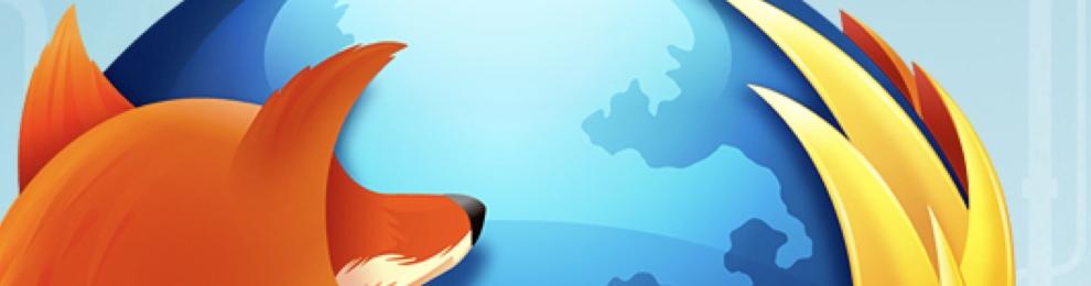 Mozilla clipart themes.