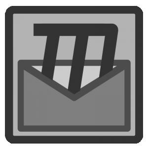 Mozilla Clip Art Download.
