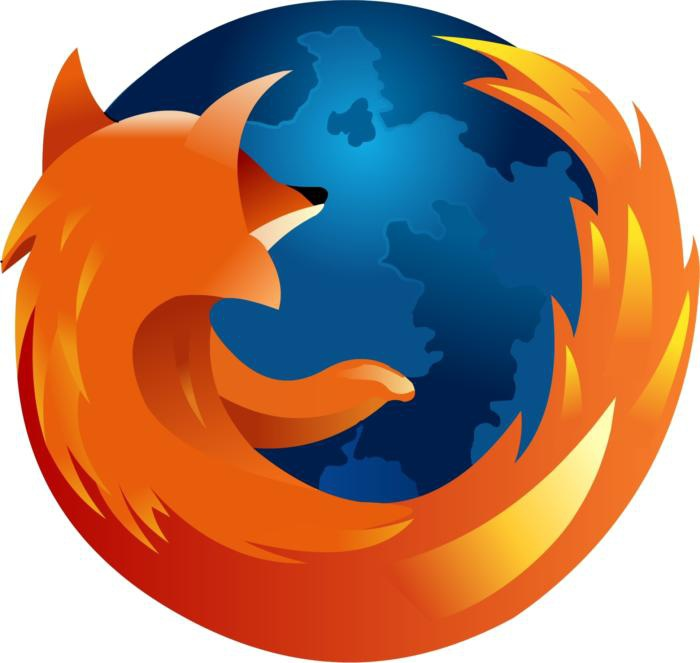 css  filter blur1px doesnt work in firefox IE and