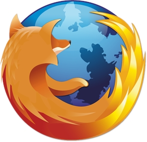 Mozilla Firefox Logo Vector (.AI) Free Download.