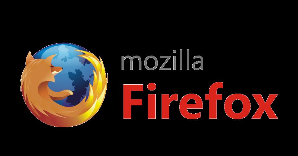 Mozilla Firefox Logo Vector ~ Format Cdr, Ai, Eps, Svg, PDF, PNG.