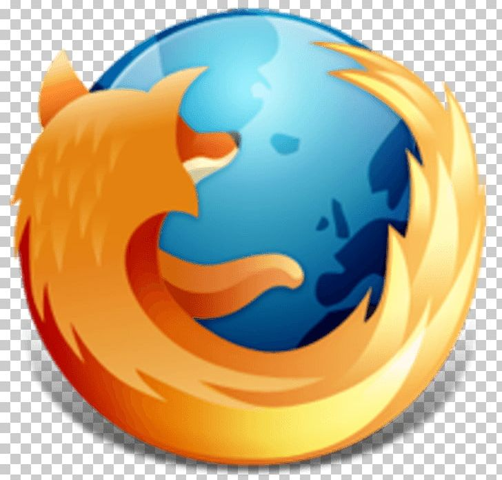Mozilla Foundation Firefox Web Browser Safari Computer Icons.