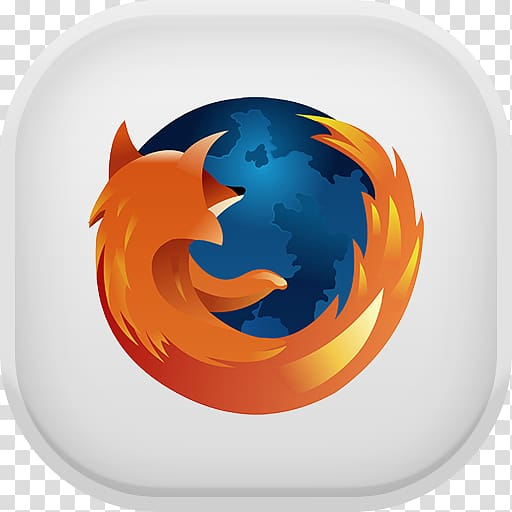 Firefox for Android Mozilla Web browser Google Chrome, Icon.