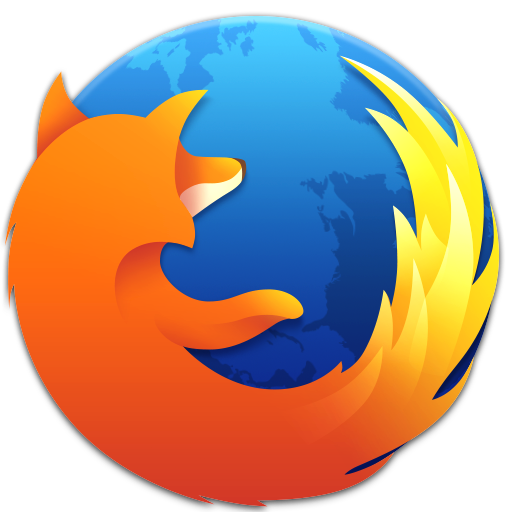 Mozilla Firefox Icon, Transparent Mozilla Firefox.PNG Images.