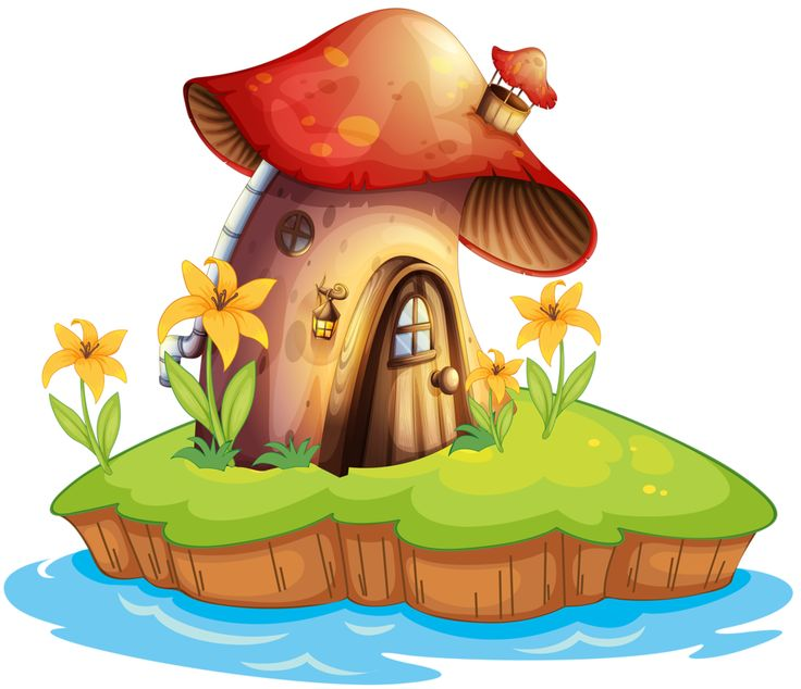 1000+ images about fairy homes on Pinterest.