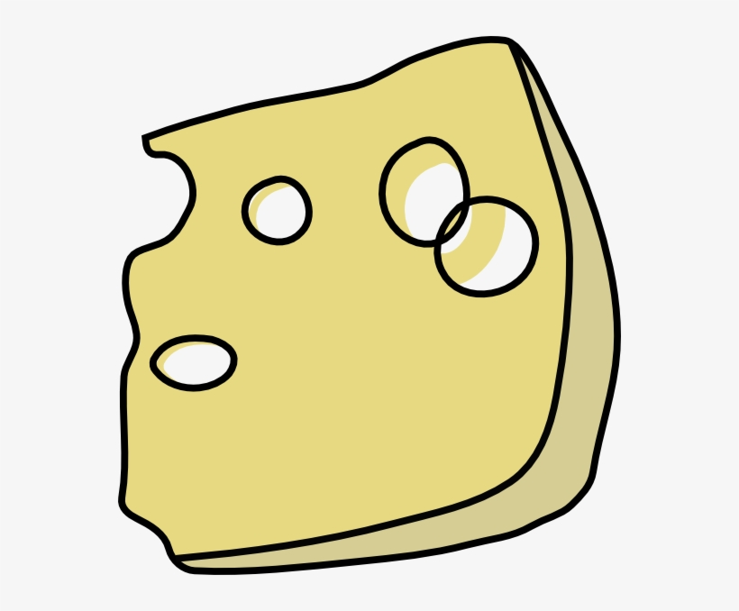 Mozzarella Cheese Clipart Png PNG Image.