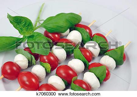 Stock Photography of Tomato.