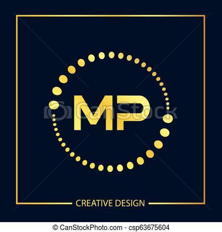 Letter mp Vector Clip Art Illustrations. 91 Letter mp.
