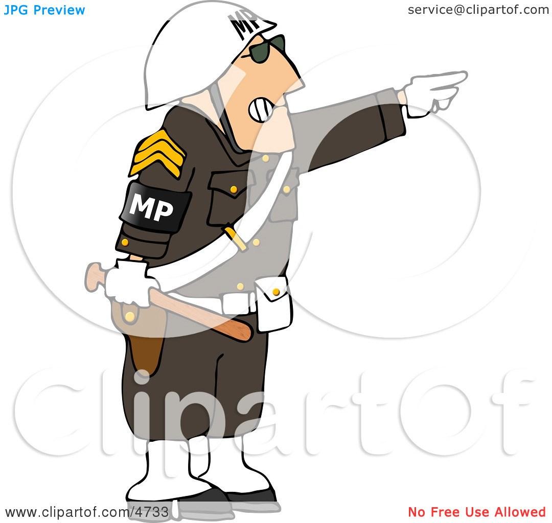 Mp clipart 1 » Clipart Portal.