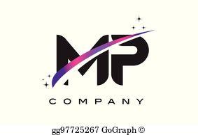 Mp Clip Art.