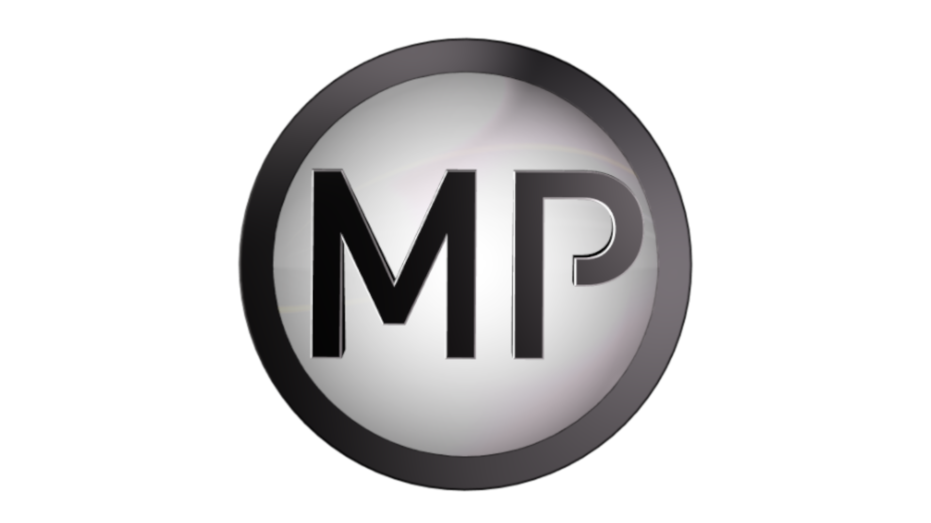 Mp logo design download free clipart with a transparent.